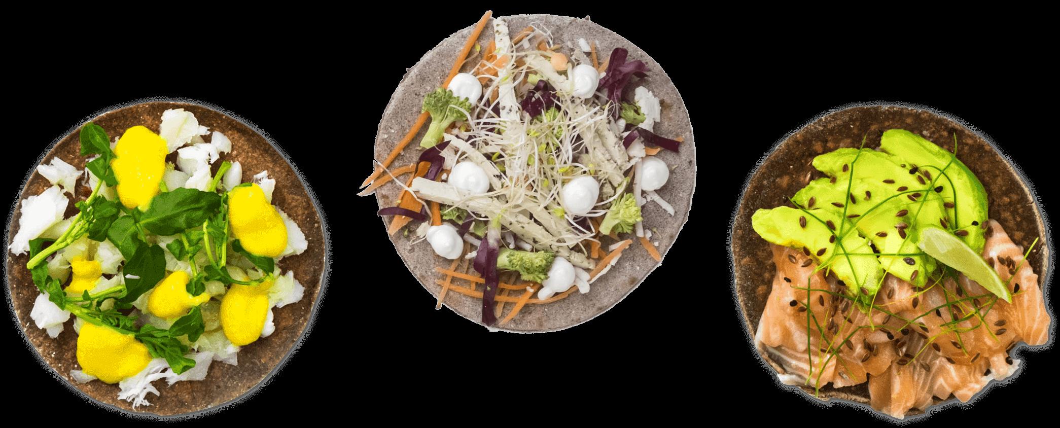 plato-chic-superfood-home-imgs-velo