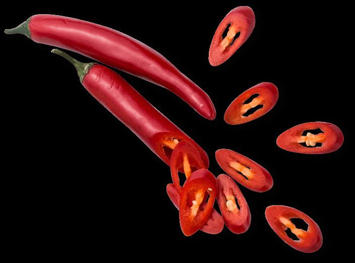 plato-chic-superfood-home-pep