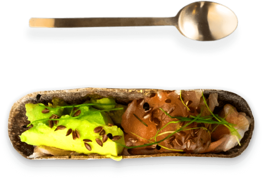 plato-chic-superfood-home-spoon