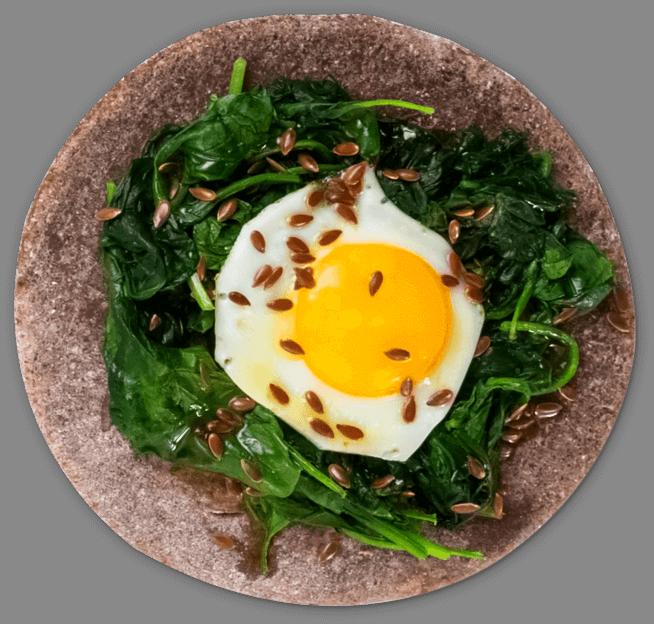 plato-chic-superfood-home-velo-egg