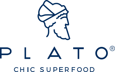 Chic Superfood Milano