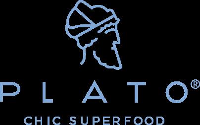 plato-logo-mobile