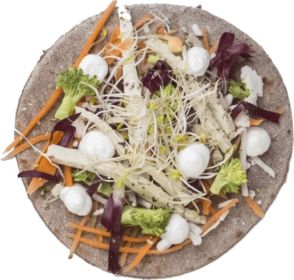 Superfood vegani: la lista completa di Plato_Plato Chic Superfood