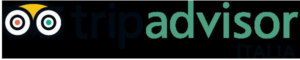 plato_chicfoodlovers_page_logo-tripadvisor