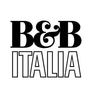 bnb-italia