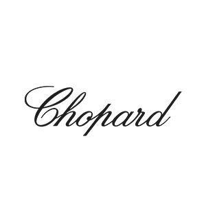 chopard-plato