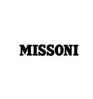 plato-missoni