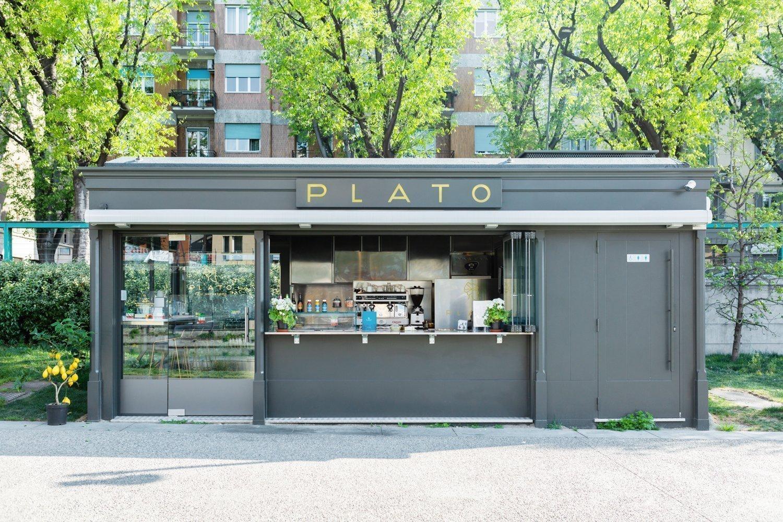 plato_chiosco_web-2_chioscoesternofrontale