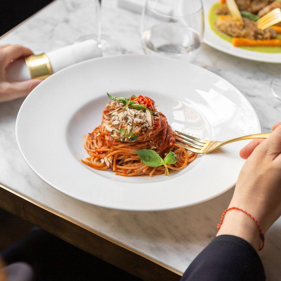 spaghetto-super-pomodoro-plato